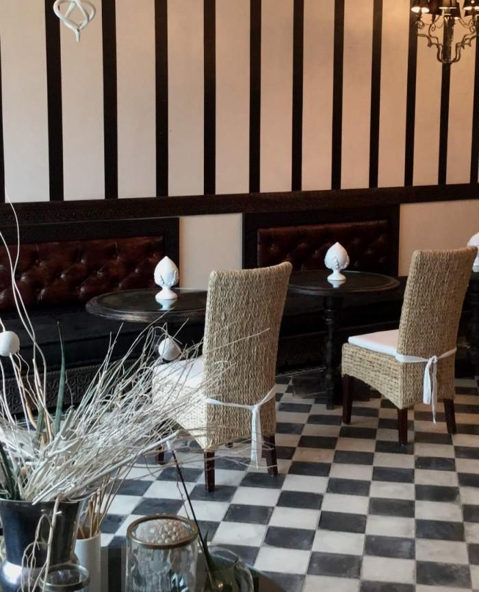 Private Bay Hotel 4 Stelle La Casa e il Mare