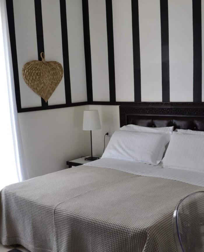 Hotel Camere vista mare Mattinata