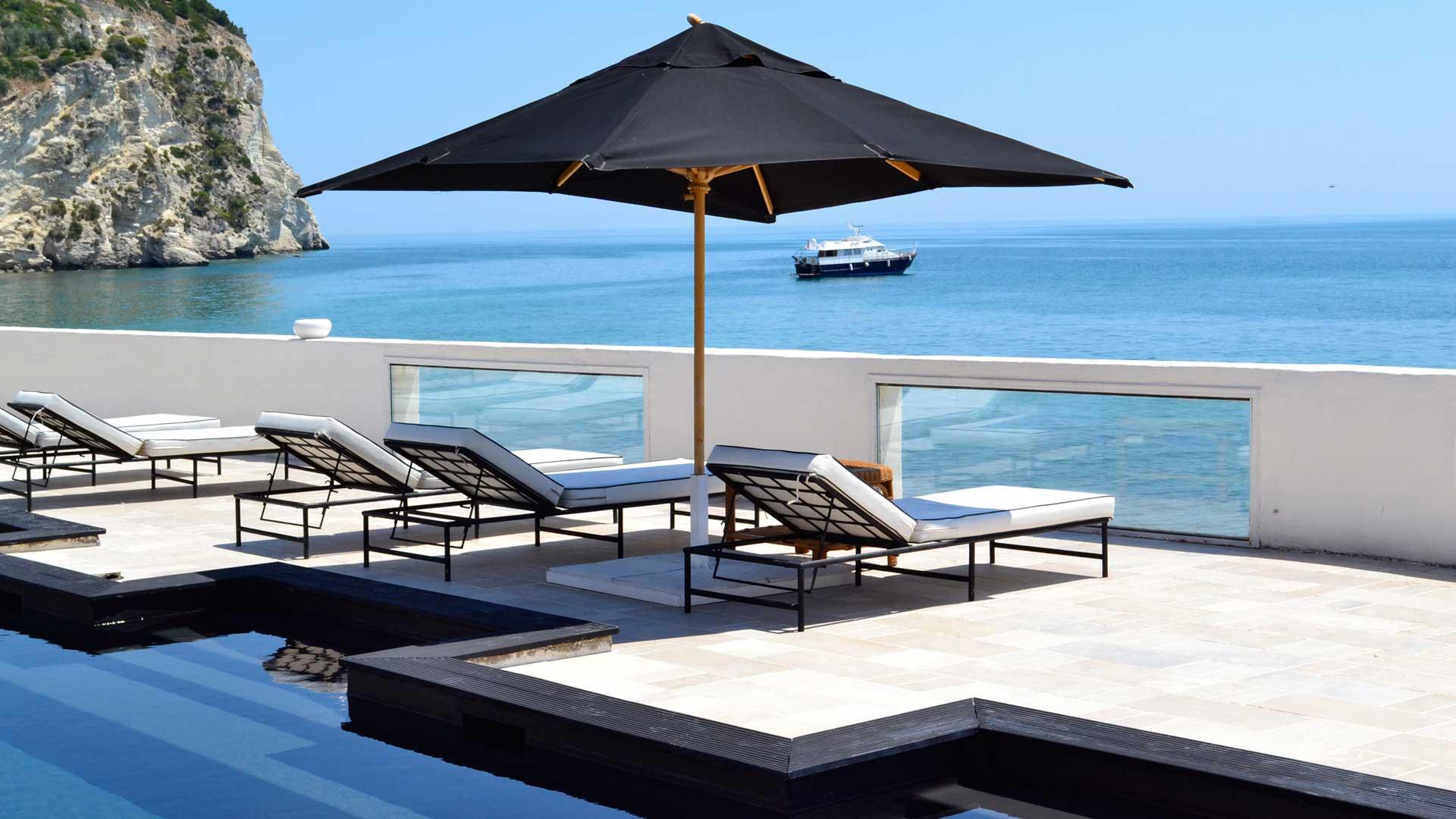 Hotel In Puglia  Stelle Sul Mare