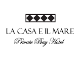 La Casa e il Mare Private Bay Hotel 4 Stelle - Mattinata