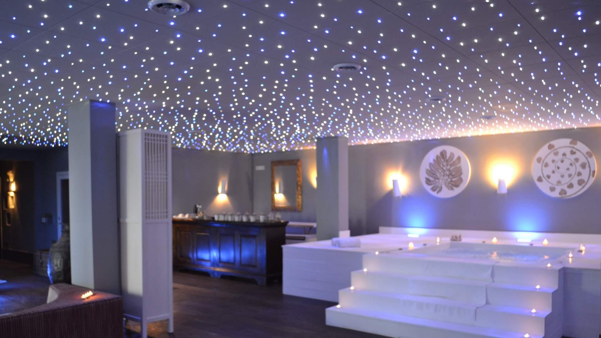 Offerta Relax | La Casa e il Mare Private Bay Hotel 4 Stelle ...