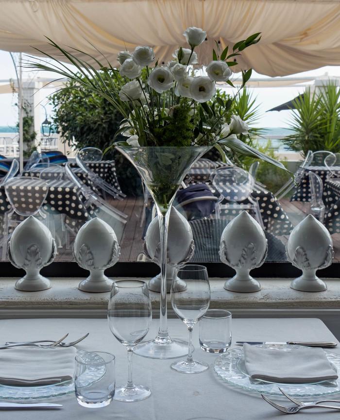 ristorante-sul-mare-mattinata-gargano-puglia-4-stelle-casa-e-il-mare