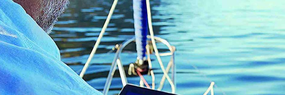 gite-escursioni-in-barca-mattinata-vieste-gargano-grotte-marine-puglia-mare-2