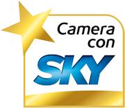 sky-tv-hotel-4-stelle-la-casa-e-il-mare-mattinata-gargano-puglia